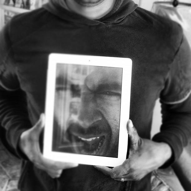 iPad_Me