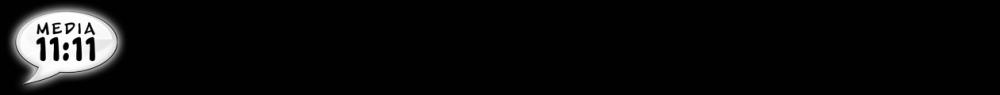 M11:11_Thin Header