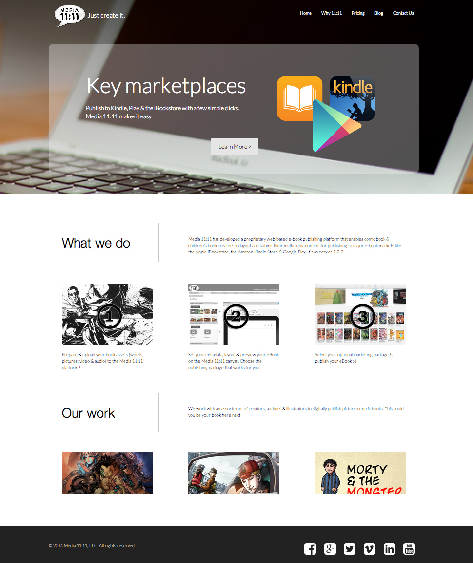 New_Media1111_Website